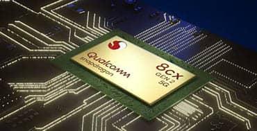 Con Intercept X de Sophos se protegen plataformas Qualcomm Snapdragon y ordenadores 5G