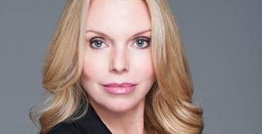 Karen Gaines será la nueva responsable en Ciberseguridad de Siemens en el mundo y operará desde Madrid