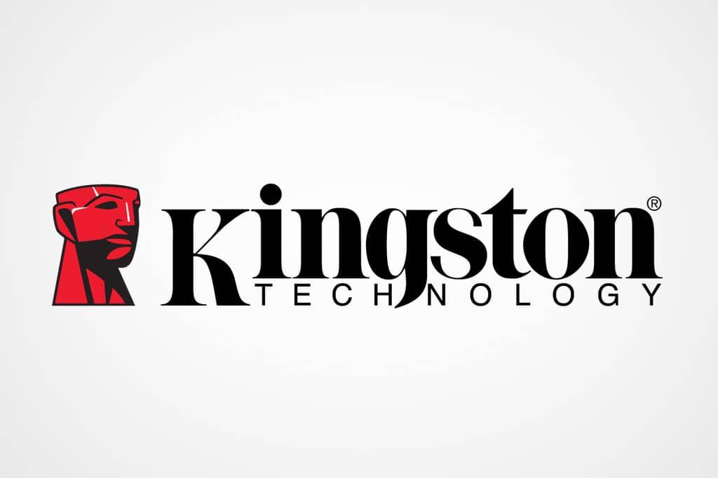 Módulos DDR5 con capacidad de overclocking de Kingston llegarán al mercado en el penúltimo trimestre de 2021