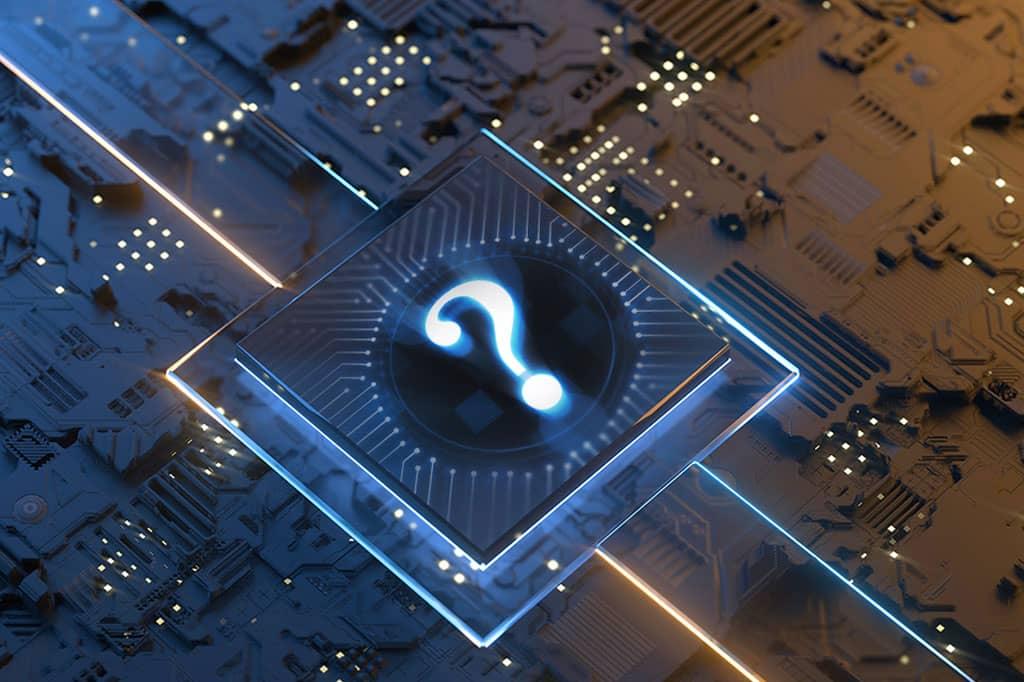 Identificada por parte de Check Point Research una vulnerabilidad en la privacidad de los usuarios de los módems Android Qualcomm