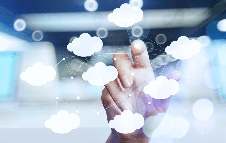 Las empresas aumentan la demanda de servicios Cloud Computing