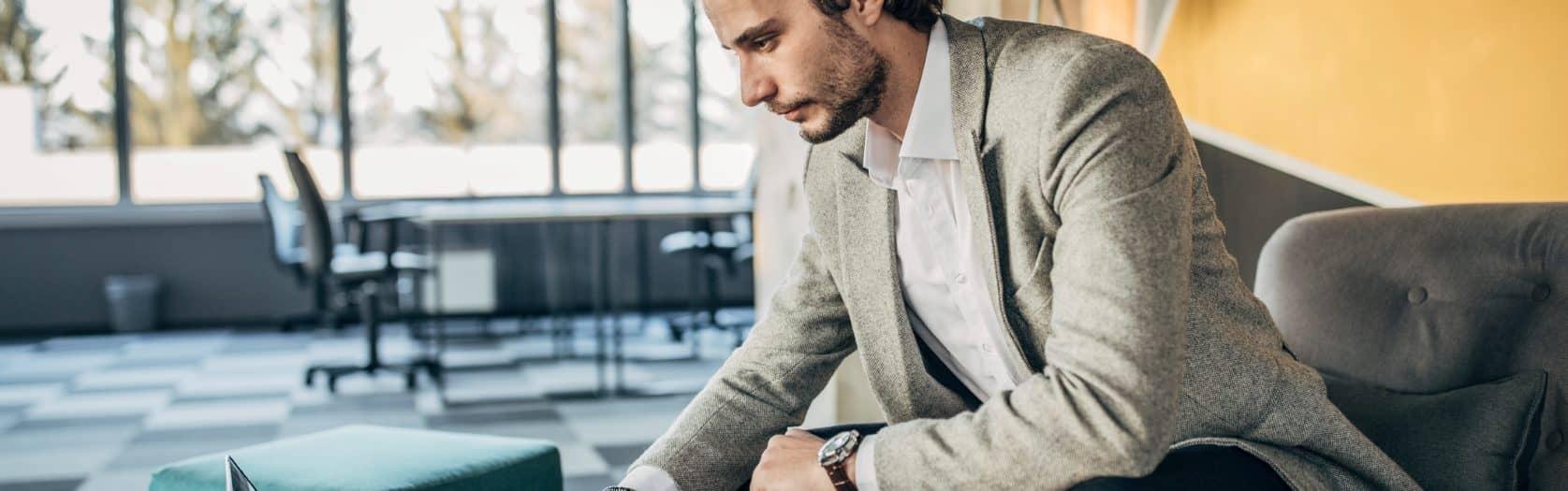 Sage Marketplace se pone a disposición de la digitivación de las empresas