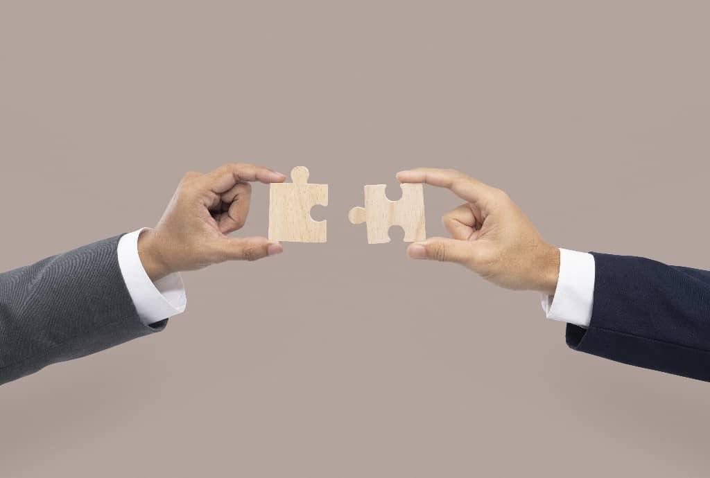 La importancia del crecimiento de los servicios administrados