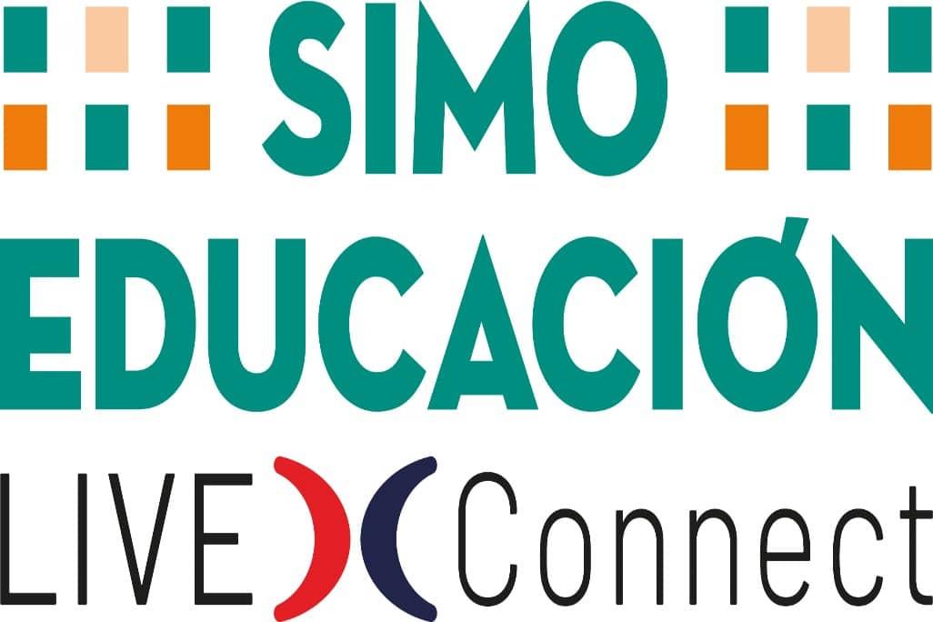 Finalmente, SIMO EDUCACION 2021 se celebrará en formato digital