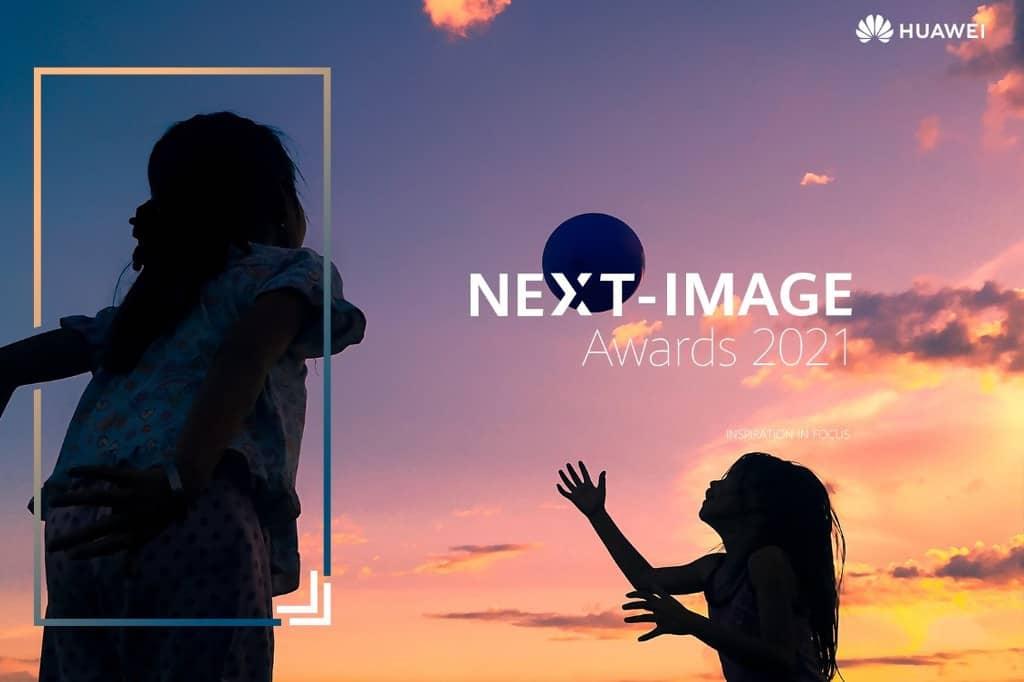 Huawei lanza el concurso anual de fotografía para smartphones