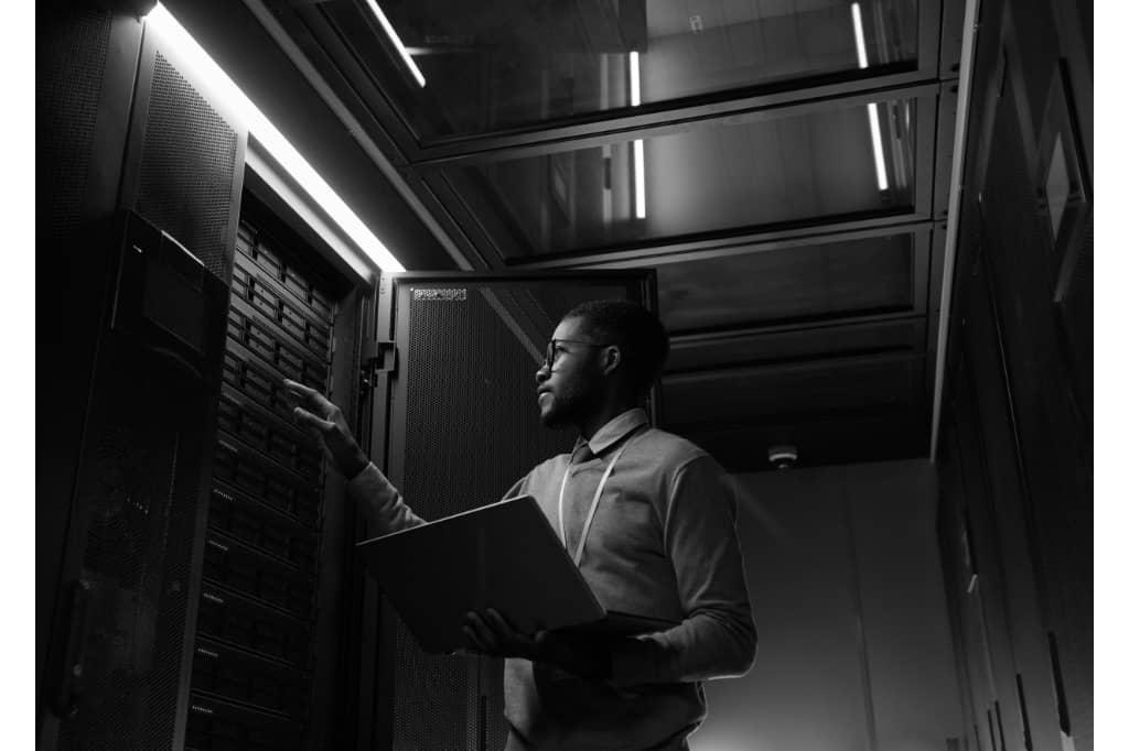 Synology lanza C2 Backup para mejorar la protección de los datos