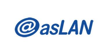 ASLAN2019 se centra en la Renovación IT para avanzar en el desarrollo de la Economía Digital