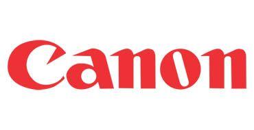 Canon ha iniciado una serie de demandas derivadas de infracciones de patente