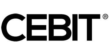 Atos estará en CEBIT y Deutsche Bahn anunciará cómo sus revolucionarios trenes circularán por las vías actuales