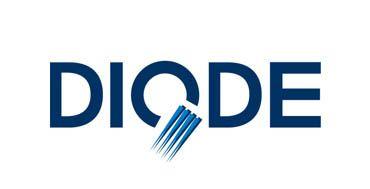 Toshiba, Gunnebo y Newvision formalizan colaboración con Diode