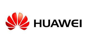 Huawei anuncia la llegada en 2018 de nuevos servicios móviles para Europa