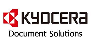 La marca de impresoras KYOCERA apuesta por optimizar sus procesos de gestión de servicios con IFS