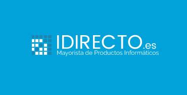 IDirecto.es aumenta en un 20% su negocio en dos meses