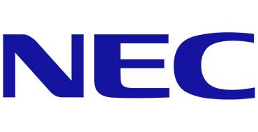 NEC se presenta en ISE 2019 bajo el lema �Start here�
