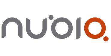 Nubia deslumbrará en el MWC con sus smartphones full screen sin marcos y su prototipo de terminal gaming