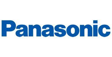 250 compradores de informática para uso empresarial fueron parte de un estudio organizado por Panasonic Toughbook junto a OpinionMatters