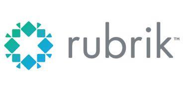 Rubrik lanza Andes 5.0 que permite a las compañías multinacionales proteger, automatizar y gestionar datos y aplicaciones críticas en los entornos de nube híbrida