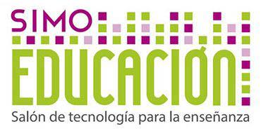 SIMO EDUCACION 2018 expondrá cuales van a ser las claves de la transformación TIC en el ámbito de la docencia