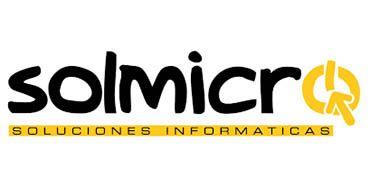 Solmicro convoca al Canal de Distribución para presentar su estrategia con el Grupo Zucchetti y las novedades en su ERP-CRM