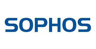 Sophos presenta un simulador que elude los ciberataques por correo electrónico y logra concienciar a los empleados