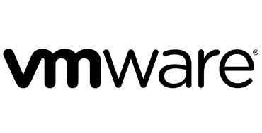 Ya está disponible en Europa VMware NSX SD-WAN by VeloCloud