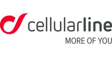 CELLULARLINE VOYAGER, o la nueva serie de fundas impermeables para smartphones ideales en verano