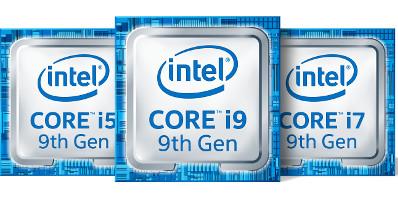 Intel anuncia el mejor procesador para gaming del mundo: 9ª generación Intel® Core� i9-9900K