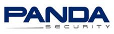 Panda Cloud Antivirus, mejor antivirus gratuito seg�n AV-Test