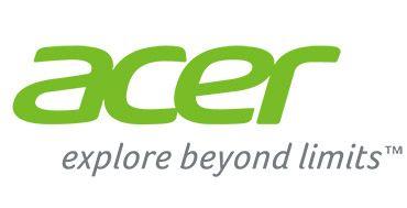 Acer ha presentado su certificación Acer Cloud Partner Program