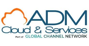 ADM Cloud & Services es distribuidor exclusivo de la plataforma Katy