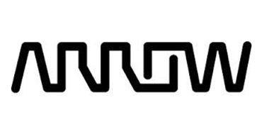 Arrow y Forcepoint firman un acuerdo de distribución para España