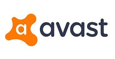 El navegador privado exclusivo para iOS de Avast ofrece sincronización multiplataforma