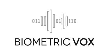 Biometric Vox, empresa española de tecnología de biometría vocal que ofrece firmar e identificar rápidamente con las mayores medidas de seguridad