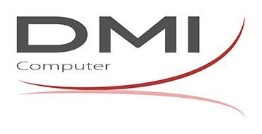 DMI Computer anuncia su nueva web responsive