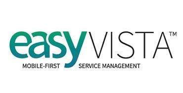 EasyVista ha comunicado la disponibilidad de la integración con los productos de Microsoft
