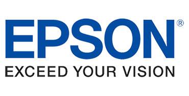 Epson ha participado en el Retail & Brand Experience con sus renovaciones para el sector