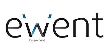 Ewent facilita el teletrabajo gracias a su amplia gama de productos