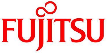 Fujitsu da a conocer sus predicciones de seguridad para este año que dirá adiós a las contraseñas