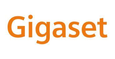 Gigaset expondrá, en el webinar organizado por ASLAN, la transformación digital de las empresas