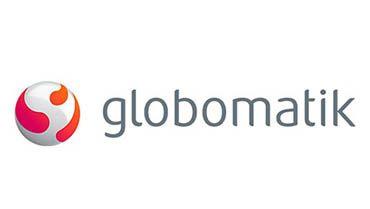 """Globomatik realizó la entrega del premio valorado en 30.000 Euros al ganador de su última campaña """"Si sueñas, Globomatik"""""""