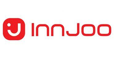 InnJoo presenta sus nuevos purificadores de aire
