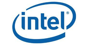 Intel anuncia su quinto trimestre consecutivo con resultados récord