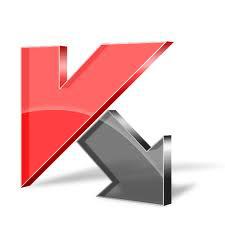 Kaspersky Lab ya ha detectado hasta 139 países en oferta y su precio oscila entr