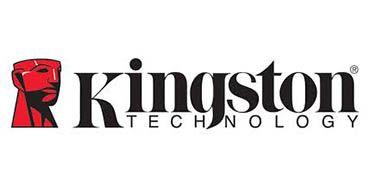 Kingston Technology es el principal proveedor de módulos DRAM por 16º año consecutivo