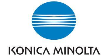 Las nuevas soluciones de video inteligente de Konica Minolta protegen las instalaciones