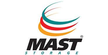 Mast Storage aporta su grano de arena para mejorar la situación actual y no cobrará el servicio Mast Backup Online durante este mes de abril