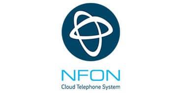 Frost & Sullivan creen que NFON es una de las compañías en Europa más propensa a avanzar y a innovar