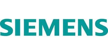 Siemens alcanza una excelente rentabilidad en tiempos excepcionales
