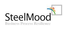 SteelMood empieza su andadura en el mercado con una visión rompedora del sector