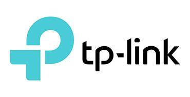 Tp-link ofrece recomendaciones para la seguridad del Wi-Fi